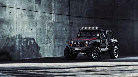 Jeep Wallpaper Hd