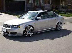 B6 With Rs4 Wheels Audi Coupe Audi Rs Audi