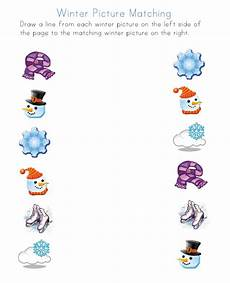 1000 images about logo de winter on winter free printable and snowman