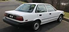 all car manuals free 1990 honda civic regenerative braking no reserve 1990 toyota corolla 1 6l manual camry honda civic 91 92 93 94 95 96 classic toyota