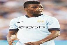 everton west ham in race for 163 20m iheanacho the nation newspaper