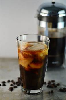 Cold Brew Coffee Whole Foods Explorer