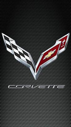 Chevy Logo Wallpaper Iphone pics for gt chevy logo wallpaper for iphone chevy