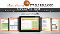 appnitro machform 4 1 released 187 scriptmafia org download full nulled scripts