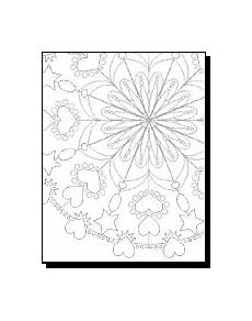 coloring castle mandala coloring pages html 17927 the of being human october 2008