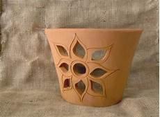 applique terracotta applique in terracotta lavorata a mano cagliari