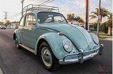 how to fix cars 1965 volkswagen beetle transmission control 1965 volkswagen beetle vw california bug restored