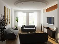 Simple Home Decor Ideas For Small Living Room by 74 Small Living Room Design Ideas Page 2 Of 15