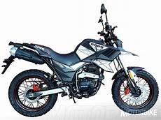goes g 125 tk 2018 precio fotos ficha t 233 cnica y motos