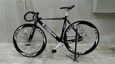 jual list sepeda fixie soloist79 rakitan decals visp original di lapak azzahraniya azzahraniya