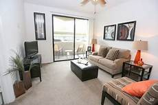 Acclaim Apartment Homes by Acclaim Apartment Homes Az Apartment Finder
