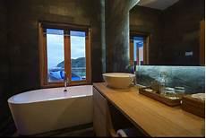 lombok gili villa eco quartz lombok villa construction south lombok best contractor
