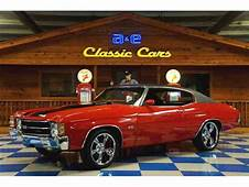 Classifieds For A&ampE Classic Cars  49 Available