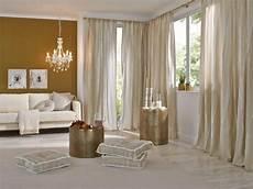 gardinen beige wohnzimmer gardine elegant beige vielf 228 ltige plissees