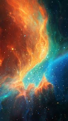 iphone x galaxy wallpaper colorful space galaxy nebula iphone wallpaper iphone