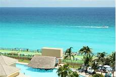 the royal caribbean cancun mexico overview priceline com