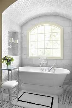 bathroom alcove ideas alcove bathtub transitional bathroom williams design