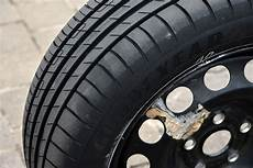goodyear efficientgrip performance for winter auto express