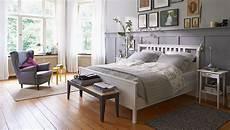 schlafzimmer ideen inspirationen da letto