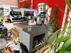 montage brandschutztechnik heizung sanit 228 r