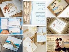 unique summer wedding ideas diy projects