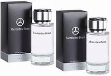 mercedes parfum gema parfum