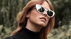 sonnenbrillen trends herbst winter 2018 19 mister spex