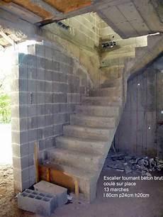 tarif refection toiture modele cv gratuit travaux publics 224 aulnay sous bois