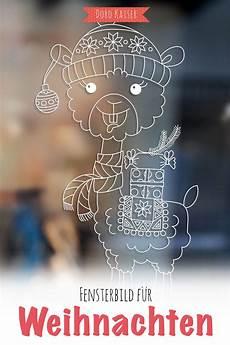 Malvorlagen Weihnachten Fenster Entdecker Abc F 252 R Kinder Und Fensterbild Fensterbilder
