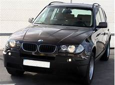 car owners manuals for sale 2010 bmw x3 transmission control 2006 bmw x3 2 0d manual 4x4 cars for sale in spain
