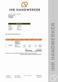 scoutsystems software de faktura handwerker
