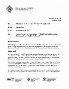 dd 1577 2 fill online printable fillable blank pdffiller