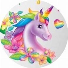 Unicorn Malvorlagen Wattpad Pin Klos Auf Einhorn Einhorn Einhorn