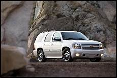 2019 chevy tahoe redesign and changes exterior ausi suv