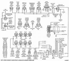 90 ford mustang wiring diagram free picture i a 1990 ford mustang 5 0 i just installed a new cobra