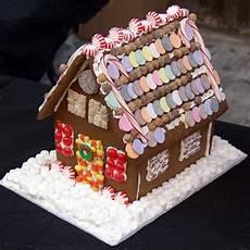 Zuckerguss Für Lebkuchenhaus - lebkuchenhaus backen rezepte im advent knusperh 228 uschen