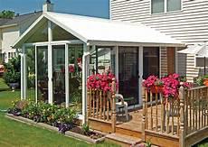 diy sunroom sunroom kit easyroom diy sunrooms patio enclosures