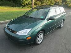 auto air conditioning service 2000 ford focus lane departure warning find used 2000 ford focus se wagon very reliable in lumberton new jersey united states