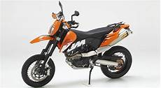 corbin motorcycle seats accessories ktm 690 smc