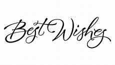 best wishes for best wishes for someone special