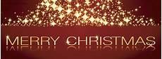 merry christmas facebook cover photos banners 2016