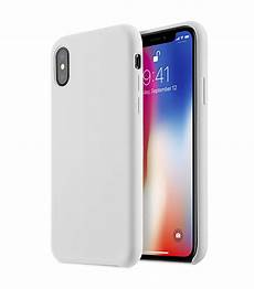 iphone x sleeve melkco aqua silicone for apple iphone x ukeyy