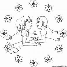 Ausmalbilder Liebe Wellcome To Image Archive Gratis Ausmalbilder Liebe