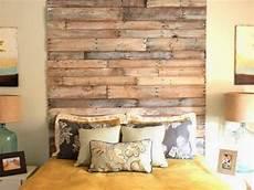 deco mur en bois planche vid 233 kies alapdarab 3 12 deszk 225 b 243 l k 233 sz 252 lt 225 gyv 233 g falburkolat