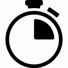 T 201 L 201 Charger Chronometre Gratuit Gratuit