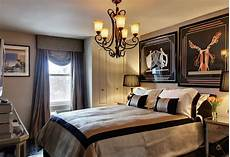 Bedroom Artwork Ideas by Inspiring Ideas For Beautiful Deco Bedrooms