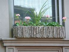 Get Ready For The 20 Charming Diy Window Boxes Ideas