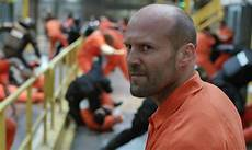 fast and furious 8 kinostart fate of the furious aka fast furious 8 new images with