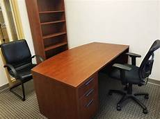 second hand home office furniture used second hand office furniture madison wisconsin cute