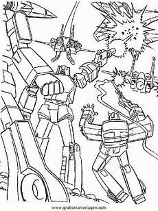 Malvorlagen Transformers Quest Tranformers 59 Gratis Malvorlage In Comic